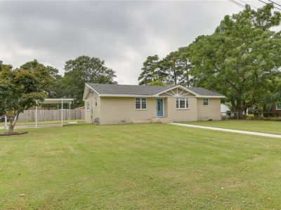 property image for 20 Cypress Road PORTSMOUTH VA 23701