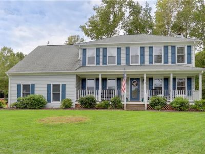property image for 2532 Cantwell Road VIRGINIA BEACH VA 23453