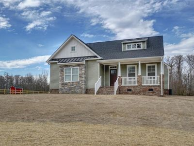 property image for 1020 Glen Haven Drive SUFFOLK VA 23437