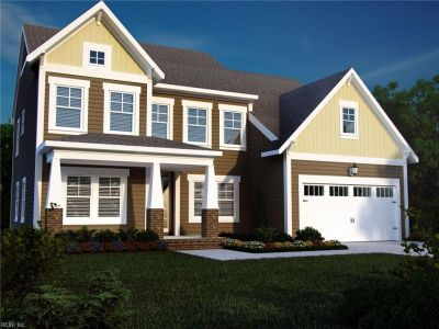 property image for MM Waterford at Sykes Farm  CHESAPEAKE VA 23322