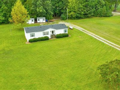 property image for 3109 Carolina Road SUFFOLK VA 23434