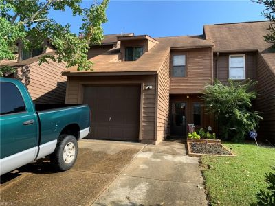property image for 4703 Sweetwood Court VIRGINIA BEACH VA 23462