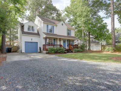 property image for 1150 Thompkins Lane VIRGINIA BEACH VA 23464