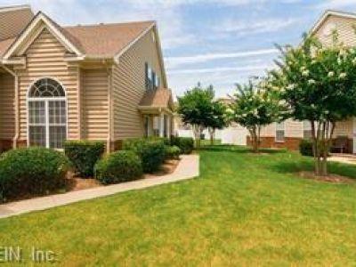 property image for 909 Hunley Drive VIRGINIA BEACH VA 23462