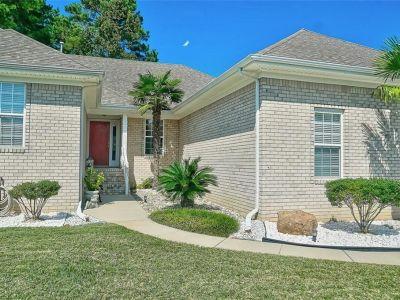 property image for 801 Redleafe Circle CHESAPEAKE VA 23320