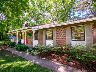 property image for 1424 Saint Brides Road CHESAPEAKE VA 23322