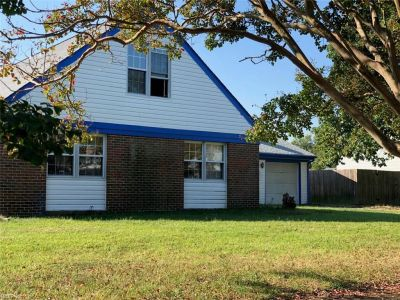 property image for 4413 Cambria Street VIRGINIA BEACH VA 23455