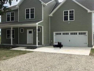 property image for 2026 Centerville Turnpike CHESAPEAKE VA 23322