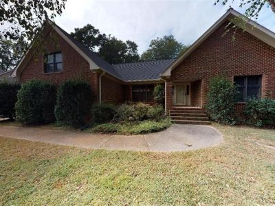 property image for 1025 Cumberland Court CHESAPEAKE VA 23320