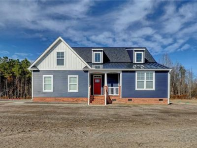 property image for 510 LUMMIS Road SUFFOLK VA 23434