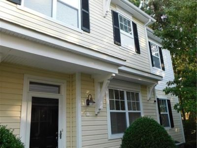 property image for 1507 Braishfield Court CHESAPEAKE VA 23320