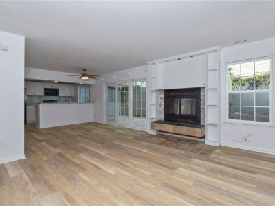 property image for 3450 Marabou Lane VIRGINIA BEACH VA 23451