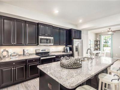 property image for 745 Hezekiah Little Drive VIRGINIA BEACH VA 23462