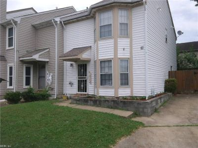 property image for 812 Tuition Court VIRGINIA BEACH VA 23462
