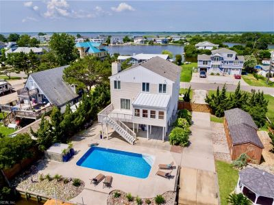 property image for 2944 Sand Bend Road VIRGINIA BEACH VA 23456