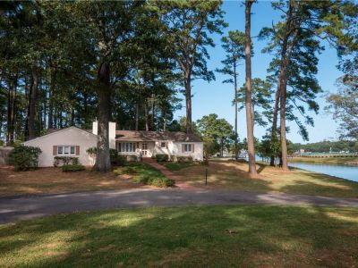 property image for 1000 Curlew Drive VIRGINIA BEACH VA 23451