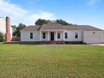property image for 4648 Crossborough Road VIRGINIA BEACH VA 23455