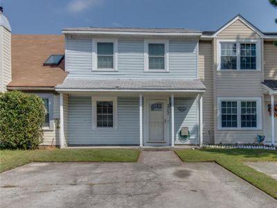 property image for 3202 Creekside Drive VIRGINIA BEACH VA 23453