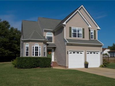 property image for 1600 Emerald Woods Drive CHESAPEAKE VA 23321