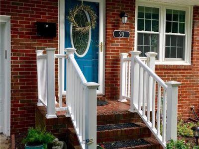 property image for 90 Aylwin Road PORTSMOUTH VA 23702