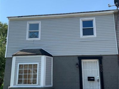 property image for 600 Harbour North Drive CHESAPEAKE VA 23320