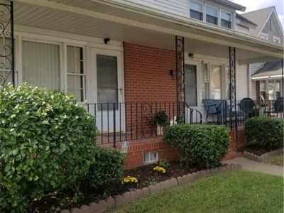 property image for 28 Manly Street PORTSMOUTH VA 23702