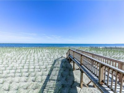 property image for 4478 A Ocean View Avenue VIRGINIA BEACH VA 23455