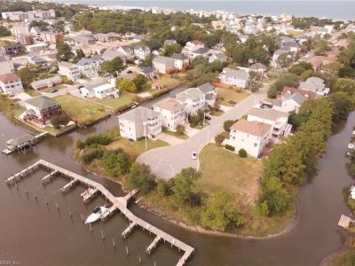 property image for 9513 7th Bay Street NORFOLK VA 23518