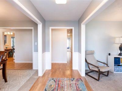 property image for 1272 Brahms Drive VIRGINIA BEACH VA 23454
