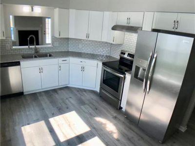 property image for 1449 Thamesford Drive VIRGINIA BEACH VA 23464