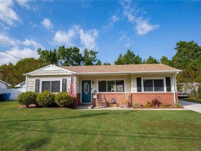 property image for 3524 Boyd Road VIRGINIA BEACH VA 23452