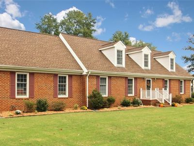 property image for 4225 Raleigh Road CHESAPEAKE VA 23321