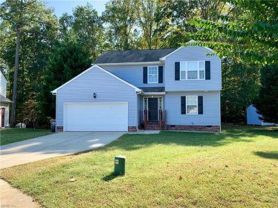 property image for 101 Pearl Street WILLIAMSBURG VA 23188
