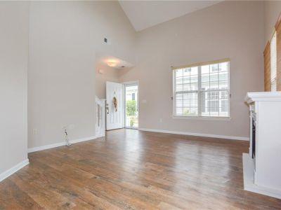 property image for 1205 Grace Hill Drive VIRGINIA BEACH VA 23455