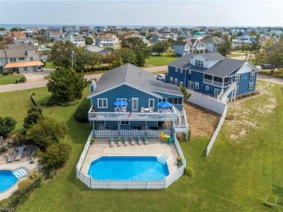 property image for 2833 Wood Duck Drive VIRGINIA BEACH VA 23456