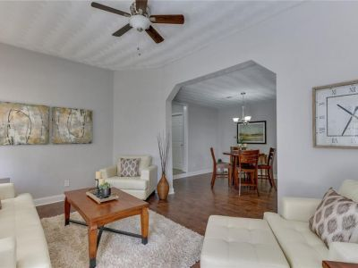 property image for 2018 Holladay Street PORTSMOUTH VA 23704