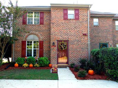 property image for 4617 Truman Lane VIRGINIA BEACH VA 23455