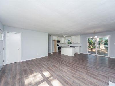 property image for 753 APRIL Lane NEWPORT NEWS VA 23601
