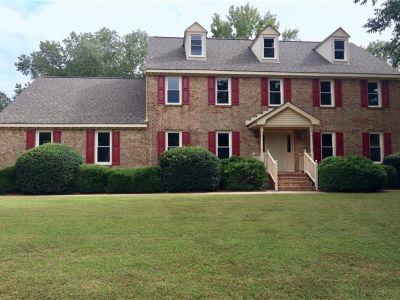 property image for 4245 Cheswick Lane VIRGINIA BEACH VA 23455