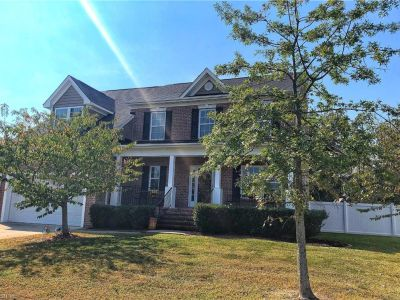 property image for 908 Little Marsh Lane CHESAPEAKE VA 23320