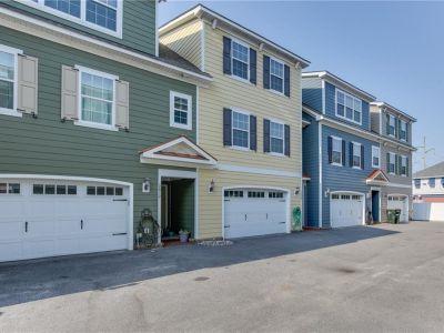 property image for 3608 Bar Harbor Way VIRGINIA BEACH VA 23455