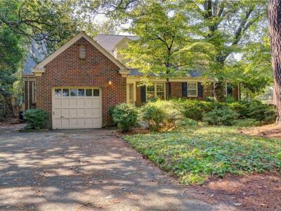 property image for 1365 Emory Place NORFOLK VA 23509