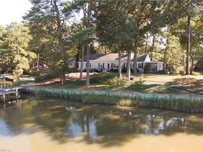 property image for 2809 Huggins Path VIRGINIA BEACH VA 23452