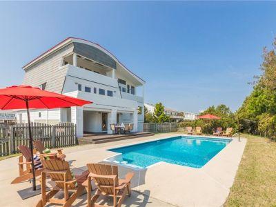 property image for 3320 Sandpiper Road VIRGINIA BEACH VA 23456