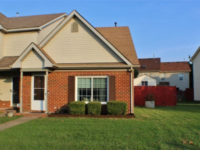 property image for 737 Sendero Court CHESAPEAKE VA 23322