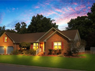 property image for 1328 Sanjo Farms Drive CHESAPEAKE VA 23320
