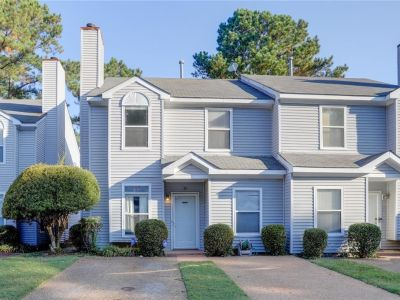 property image for 32 Madison Chase HAMPTON VA 23666