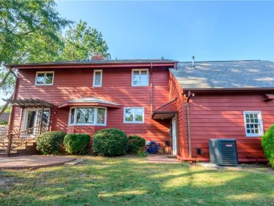 property image for 505 Wynngate Court CHESAPEAKE VA 23320