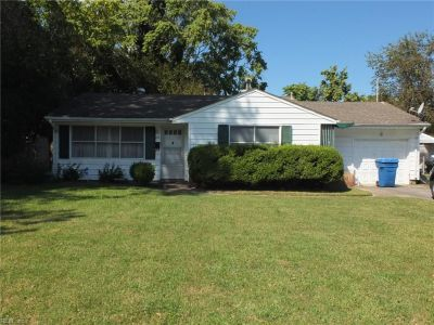 property image for 677 Kenneth Road VIRGINIA BEACH VA 23462