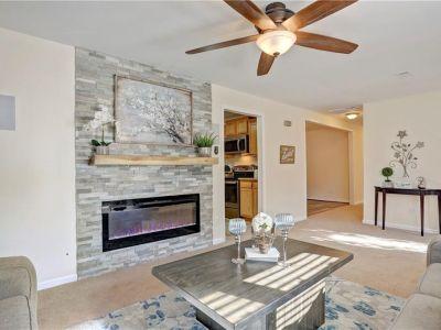 property image for 82 Jordan Drive HAMPTON VA 23666